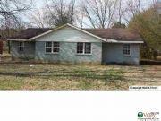 Home for sale: 3419 Elizabeth St., Huntsville, AL 35810