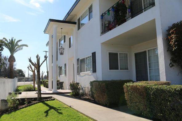 3211 N. Wishon Avenue, Fresno, CA 93704 Photo 9