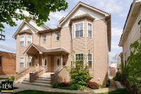 Home for sale: 1213 Cuyler Avenue, Berwyn, IL 60402