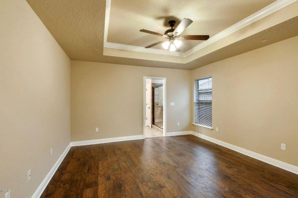 18105 Greenleaves Dr., Gulfport, MS 39503 Photo 8