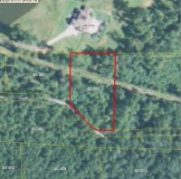 Home for sale: Franklin Rd., Forsyth, GA 31029