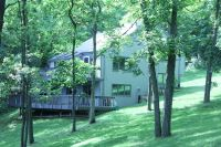 Home for sale: 998 N. Elizabeth Scales Mound Rd., Elizabeth, IL 61028