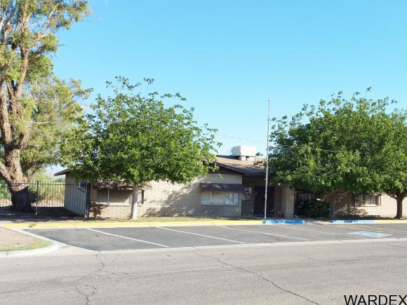 518 E. A St., Mohave Valley, AZ 86440 Photo 13