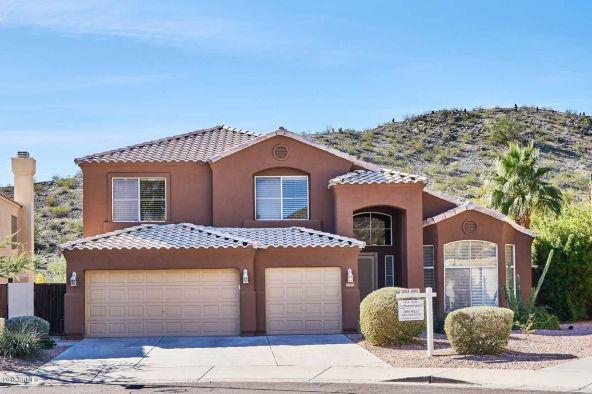 14236 S. 12th St., Phoenix, AZ 85048 Photo 3