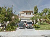 Home for sale: Via Carmin, Rancho Santa Margarita, CA 92688