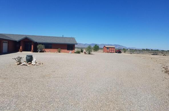 2685 N. Cir. I, Willcox, AZ 85643 Photo 46