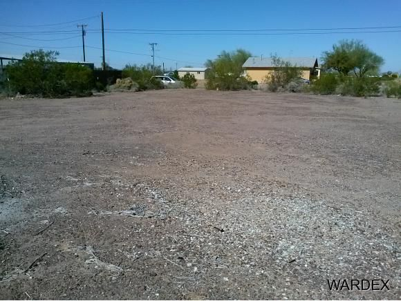 44372 Main St., Bouse, AZ 85325 Photo 4