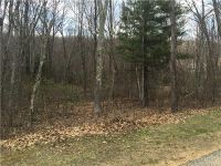 Home for sale: Stickney Hill Rd., Union, CT 06076