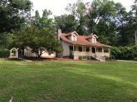 Home for sale: 234 Deerwood Dr., Waynesboro, GA 30830