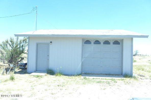 16 Cline, Sonoita, AZ 85637 Photo 5