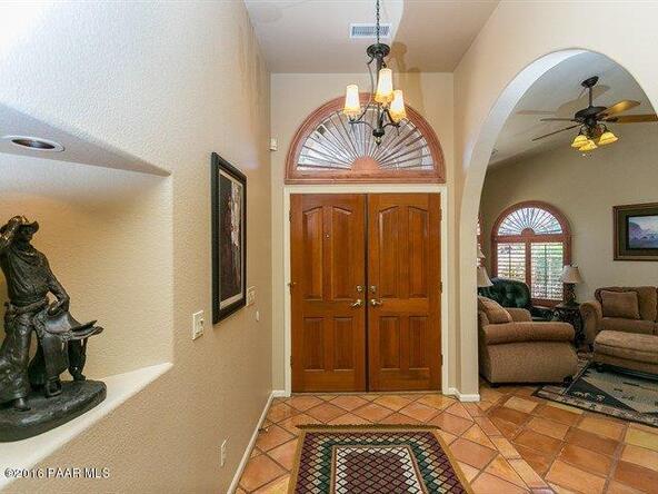 8579 N. Oak Forest Dr., Prescott, AZ 86305 Photo 79
