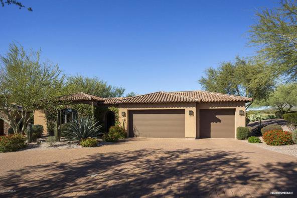 7920 E. Greythorn Dr., Gold Canyon, AZ 85118 Photo 21