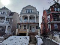Home for sale: 497 Park Ave., East Orange, NJ 07017