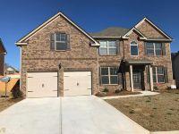 Home for sale: 226 Birchwood Dr., Loganville, GA 30052