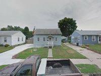 Home for sale: S. 12th St., Pekin, IL 61554