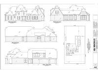 Home for sale: 633 Silkwood Dr., Benton, LA 71006