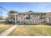 Home for sale: Borson St., Downey, CA 90242