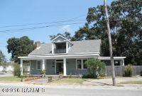 Home for sale: 122 W. Port, Saint Martinville, LA 70582
