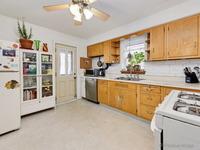 Home for sale: 5409 North Mulligan Avenue, Chicago, IL 60630