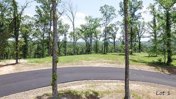 162 Ridgehaven, Hot Springs, AR 71913 Photo 19