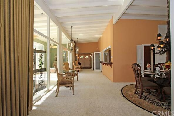 79842 Ryan Way, Bermuda Dunes, CA 92203 Photo 16