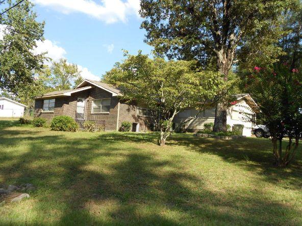 2505 Old Tuscaloosa Rd., Jasper, AL 35501 Photo 1