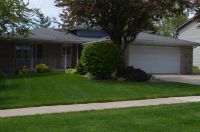 Home for sale: 2018 Castleview Dr., Schererville, IN 46375