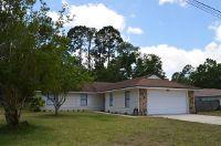 Home for sale: 3948 Sea Eagle Cir., Saint Augustine, FL 32086