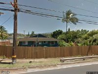 Home for sale: Makawao, Makawao, HI 96768