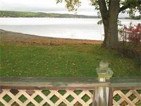 Home for sale: 5745 Mariners Dr., Conesus, NY 14435
