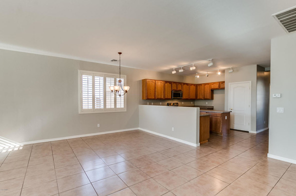22779 W. Ashleigh Marie Dr., Buckeye, AZ 85326 Photo 10