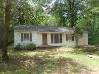 Home for sale: 2111 Oakhurst Dr., Jackson, MS 39204
