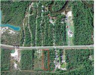 Home for sale: 8966 Cr 386 North, Wewahitchka, FL 32465