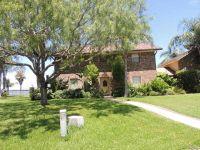 Home for sale: 8 las Brisas Pl., Port Lavaca, TX 77979