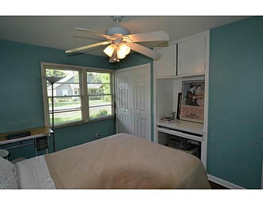 1231 22nd St., Gulfport, MS 39501 Photo 15