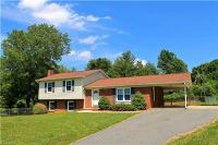 Home for sale: 2215 Grey Fox Ln., Winston-Salem, NC 27106