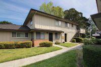 Home for sale: 1147 Callas Ln. 3, Capitola, CA 95010