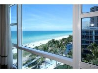 Home for sale: 6801 Collins Ave. # Cr-616, Miami Beach, FL 33141