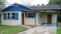 Home for sale: 1316 Martin Luther King Blvd. Jr., Green Cove Springs, FL 32043
