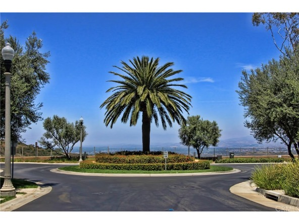 2 Saraceno, Newport Coast, CA 92657 Photo 28