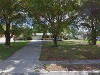 Home for sale: Jennifer Hope, Longwood, FL 32779