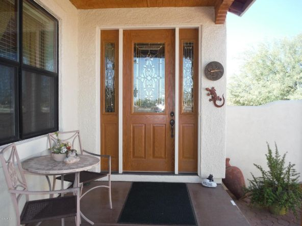 35100 S. Antelope Creek Rd., Wickenburg, AZ 85390 Photo 2