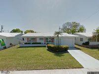 Home for sale: 95th, Pinellas Park, FL 33782