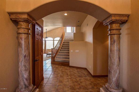 12482 W. Acacia Ln., Casa Grande, AZ 85194 Photo 10