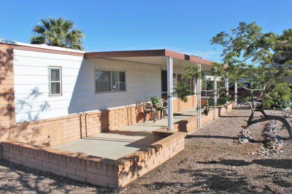 555 S. Park View Cir., Mesa, AZ 85208 Photo 2