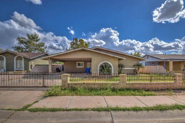 2525 E. Don Carlos Avenue, Tempe, AZ 85281 Photo 4