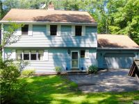 Home for sale: 185 Shoddy Mill Rd., Andover, CT 06232