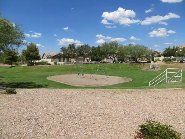2605 W. Piedmont Rd., Phoenix, AZ 85041 Photo 3