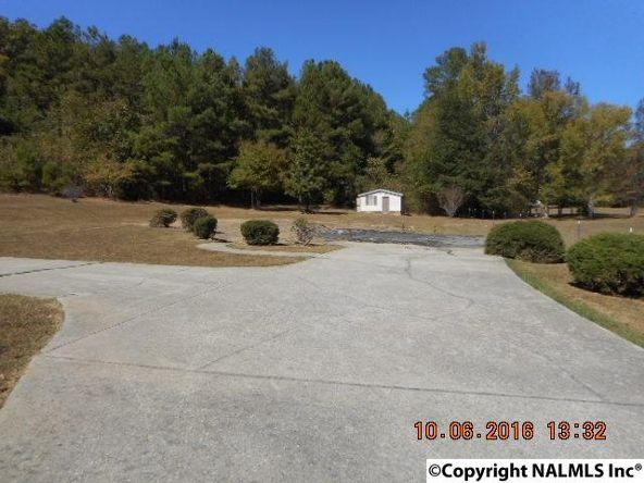 1211 County Rd. 24, Ashville, AL 35953 Photo 5