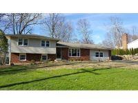 Home for sale: 8497 Deer Creek Ln. Northeast, Warren, OH 44484
